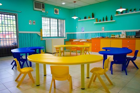 Primary Education in Malaysia