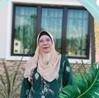 Salmah Rashid