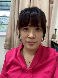 Elizabeth Liew