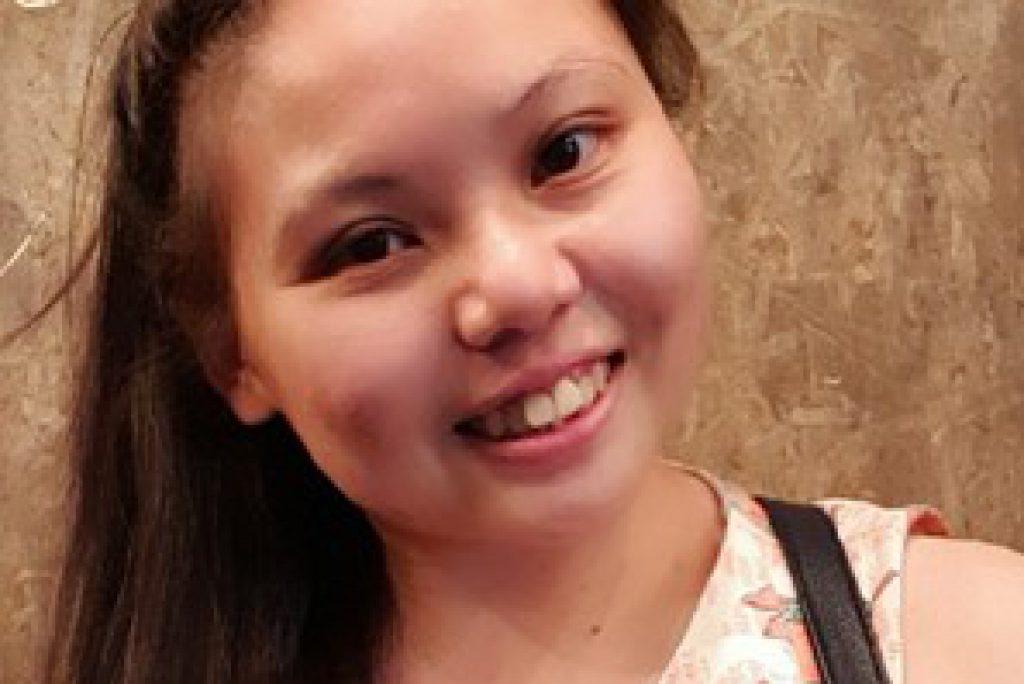 Deborah Cheong Sok Jing