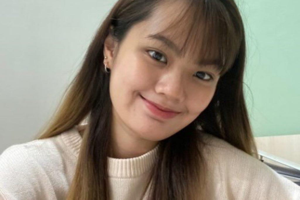 Wong Yung Chieng